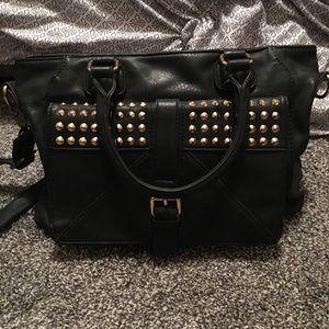 MMS Design Studio Bag